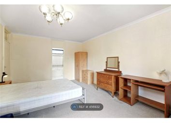 Thumbnail 4 bed flat to rent in Alder Lodge, London