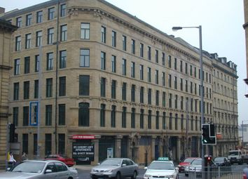 Thumbnail 2 bed flat to rent in Broadgate House, 2 Broad Street