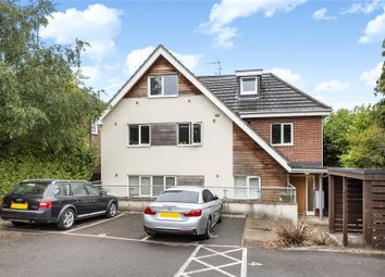 Thumbnail 1 bed flat for sale in Vesta House, 25 Great North Road, Barnet