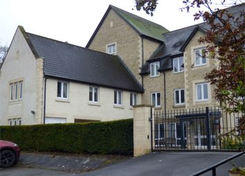 Thumbnail 1 bed property for sale in Old Market, Nailsworth, Stroud