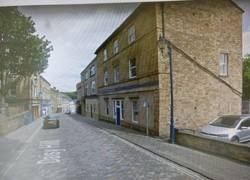 Thumbnail 1 bed flat to rent in Daisy Hill, Dewsbury, West Yorkshire