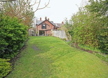 Thumbnail 4 bed property for sale in Whitsbury Road, Fordingbridge