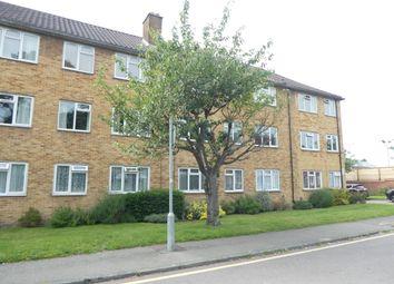 2 bed flat to rent in Parkside, Potters Bar, Herts EN6