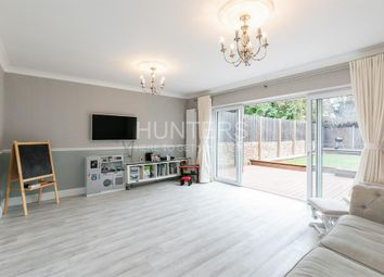 Thumbnail 3 bed maisonette for sale in Maygrove Road, London