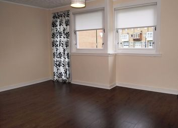 Thumbnail 2 bed flat to rent in Cruachan Road, Rutherglen, Glasgow