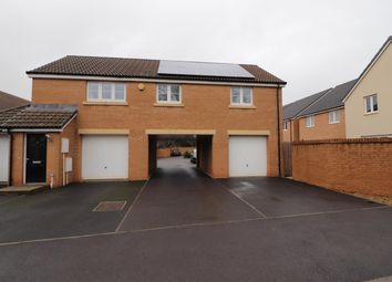 2 bed property for sale in Rodford Ride, Yate, Bristol BS37