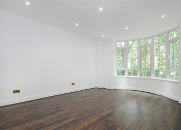 Thumbnail 5 bedroom property to rent in Hyde Park Square, Marble Arch