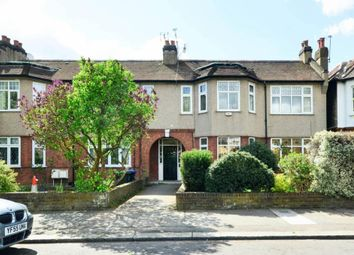 Thumbnail 4 bed flat to rent in Oakthorpe Road, Palmers Green