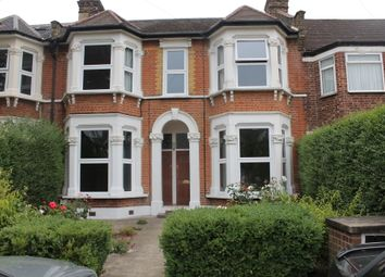 Thumbnail 2 bedroom flat to rent in Northbrook Road, Ilford, Essex