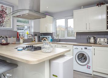 Thumbnail 3 bedroom semi-detached house for sale in Kerry Drive, Kirk Ella, Hull