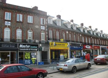 Thumbnail 2 bedroom flat for sale in Canons Corner, London Road, Edgware, Middlesex