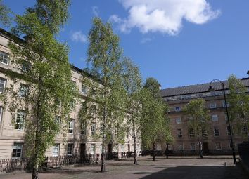 Thumbnail 3 bedroom flat to rent in St Andrews Square, City Centre, Glasgow