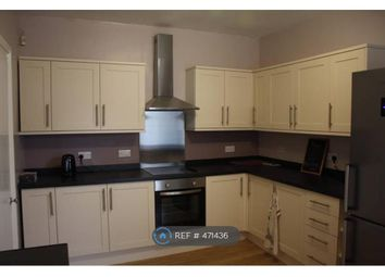 Thumbnail Room to rent in Ampthill Road, Liverpool