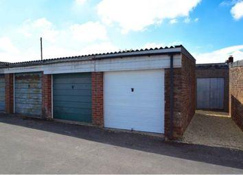 Thumbnail Parking/garage for sale in Wentworth, Yate, Bristol