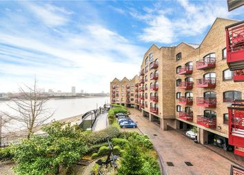 1 bed property for sale in Wapping Wall, London E1W