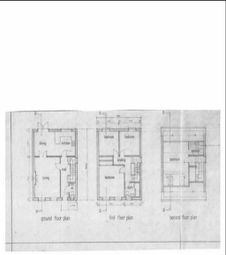 Thumbnail Land for sale in Rear Of West View, Barlby, Selby