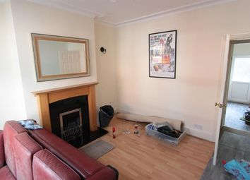 Thumbnail 3 bed terraced house to rent in Buttermere Road, Sheffield