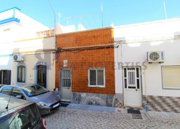 Thumbnail Detached house for sale in Fuseta (Fuseta), Moncarapacho E Fuseta, Olhão