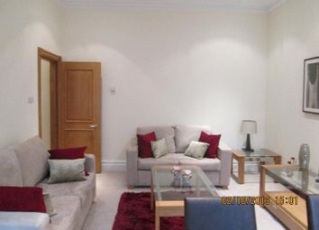 Thumbnail 2 bed flat to rent in Ashburn Gardens, London