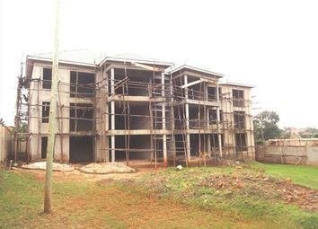 Thumbnail 3 bedroom property for sale in Ntinda, Kampala, Uganda