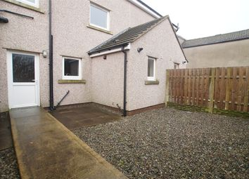 Thumbnail 3 bed terraced house for sale in Main Street, Frizington, Cumbria