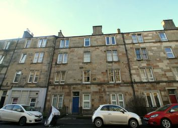 Thumbnail 1 bed flat for sale in Caledonian Place, Edinburgh
