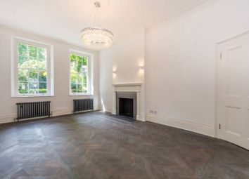 Thumbnail 6 bed property to rent in Hyde Park Estate, Westminster