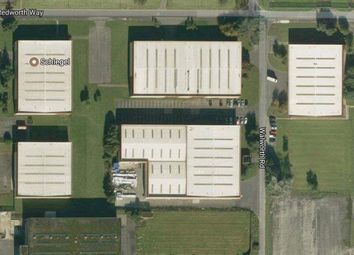 Thumbnail Industrial to let in Redworth Way, Aycliffe Business Park, Newton Aycliffe