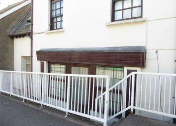 Thumbnail 1 bed flat for sale in The Gables, Bridge Street, Chepstow