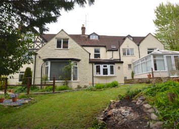 Thumbnail 8 bed detached house for sale in Gunhouse Lane, Bowbridge, Stroud, Gloucestershire