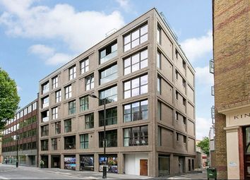 Thumbnail 2 bed flat for sale in Great Peter Street, Westminster, London