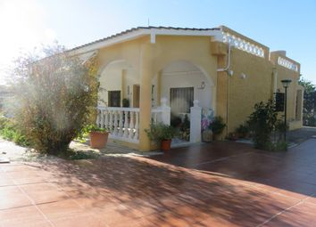 Thumbnail 3 bed villa for sale in Mas De Tous, Pobla De Vallbona, La, Valencia (Province), Valencia, Spain