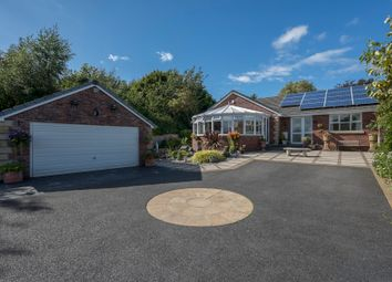 Thumbnail 3 bed bungalow for sale in Shaws Garth, Shirdley Hill, Ormskirk