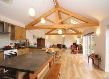 Thumbnail 3 bed detached house for sale in Nelson Street, Dalton-In-Furness