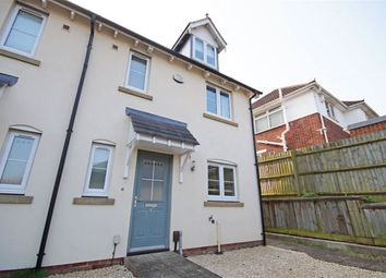 Thumbnail 3 bed property to rent in Castanum Court, Cheltenham