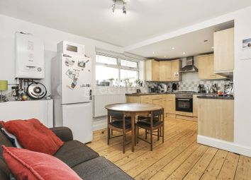 Thumbnail 2 bed flat for sale in Louise White House, 53 Hazellville Road, Archway, London