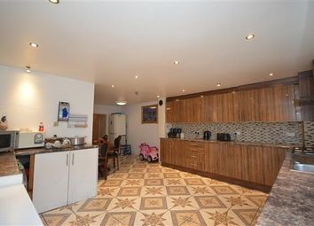Thumbnail 3 bedroom terraced house for sale in Grosvenor Road, Forest Gate