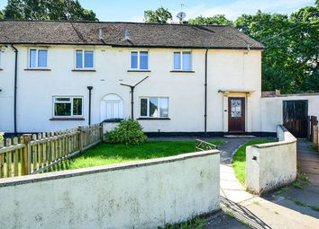 Thumbnail 4 bed property for sale in Oakland Road, Newton Abbot