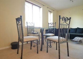 Thumbnail 1 bedroom flat to rent in Vicars Bridge Close, Wembley, Greater London