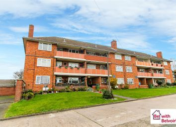 Thumbnail 3 bed flat for sale in Warstones Gardens, Wolverhampton