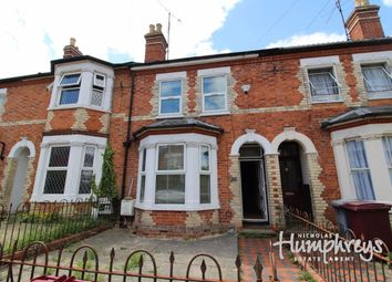 Thumbnail 6 bed property to rent in Colleage Road, Reading, - All En-Suite