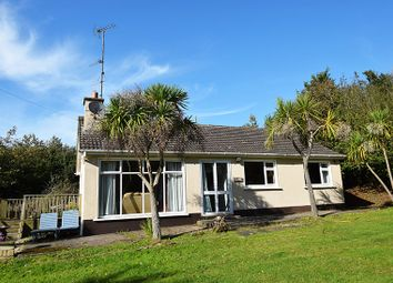 Thumbnail 4 bed bungalow for sale in Ballinamona, Kilmuckridge, Co. Wexford County, Leinster, Ireland