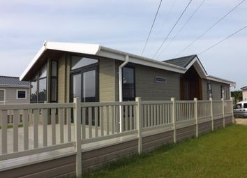 Thumbnail 2 bed bungalow for sale in Tewkesbury Road, Norton, Gloucester, Gloucestershire