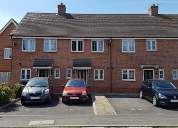 Thumbnail 2 bed terraced house for sale in Blacknall Road, Abingdon