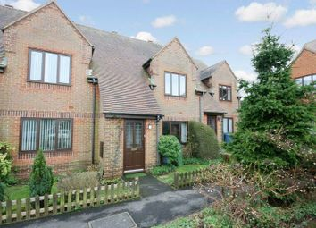 Thumbnail 2 bed property for sale in Terrace Road North, Bracknell