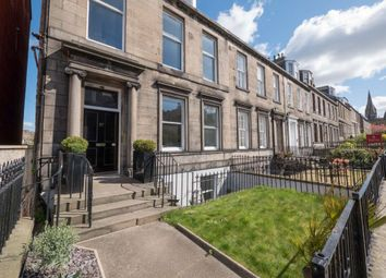 Thumbnail 6 bed end terrace house for sale in 27 Pilrig Street, Leith