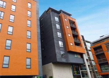 Arundel Street, Manchester M15