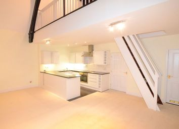 Thumbnail 1 bed flat to rent in Bachelors Acre, Windsor