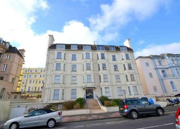 Thumbnail 1 bedroom flat for sale in St. Brelades, Trinity Place, Eastbourne