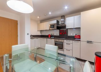 Thumbnail 2 bed shared accommodation to rent in Camdenhurst Street, London